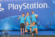 PlayStation Cup - Sportplatz Venediger Au - So 07.09.2014 - 33
