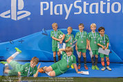 PlayStation Cup - Sportplatz Venediger Au - So 07.09.2014 - 330
