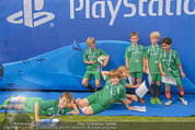 PlayStation Cup - Sportplatz Venediger Au - So 07.09.2014 - 331