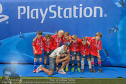 PlayStation Cup - Sportplatz Venediger Au - So 07.09.2014 - 335