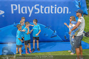 PlayStation Cup - Sportplatz Venediger Au - So 07.09.2014 - 336