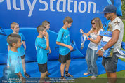 PlayStation Cup - Sportplatz Venediger Au - So 07.09.2014 - 337