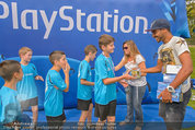 PlayStation Cup - Sportplatz Venediger Au - So 07.09.2014 - 338