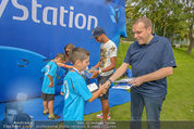 PlayStation Cup - Sportplatz Venediger Au - So 07.09.2014 - 340