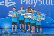 PlayStation Cup - Sportplatz Venediger Au - So 07.09.2014 - 341
