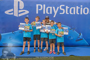 PlayStation Cup - Sportplatz Venediger Au - So 07.09.2014 - 342