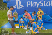PlayStation Cup - Sportplatz Venediger Au - So 07.09.2014 - 344