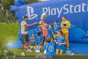 PlayStation Cup - Sportplatz Venediger Au - So 07.09.2014 - 345