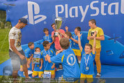 PlayStation Cup - Sportplatz Venediger Au - So 07.09.2014 - 346