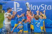PlayStation Cup - Sportplatz Venediger Au - So 07.09.2014 - 347