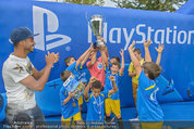 PlayStation Cup - Sportplatz Venediger Au - So 07.09.2014 - 348