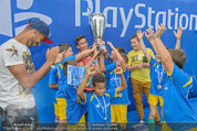 PlayStation Cup - Sportplatz Venediger Au - So 07.09.2014 - 349