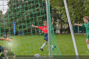 PlayStation Cup - Sportplatz Venediger Au - So 07.09.2014 - 35