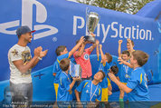 PlayStation Cup - Sportplatz Venediger Au - So 07.09.2014 - 350