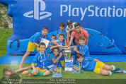 PlayStation Cup - Sportplatz Venediger Au - So 07.09.2014 - 351