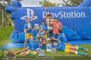 PlayStation Cup - Sportplatz Venediger Au - So 07.09.2014 - 352