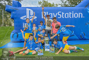 PlayStation Cup - Sportplatz Venediger Au - So 07.09.2014 - 353