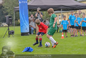 PlayStation Cup - Sportplatz Venediger Au - So 07.09.2014 - 38