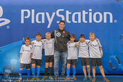 PlayStation Cup - Sportplatz Venediger Au - So 07.09.2014 - 4