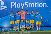 PlayStation Cup - Sportplatz Venediger Au - So 07.09.2014 - 43