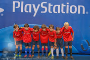 PlayStation Cup - Sportplatz Venediger Au - So 07.09.2014 - 46