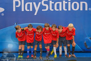 PlayStation Cup - Sportplatz Venediger Au - So 07.09.2014 - 47