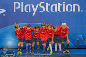 PlayStation Cup - Sportplatz Venediger Au - So 07.09.2014 - 48