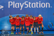 PlayStation Cup - Sportplatz Venediger Au - So 07.09.2014 - 49