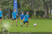 PlayStation Cup - Sportplatz Venediger Au - So 07.09.2014 - 51