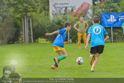 PlayStation Cup - Sportplatz Venediger Au - So 07.09.2014 - 56