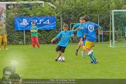 PlayStation Cup - Sportplatz Venediger Au - So 07.09.2014 - 57