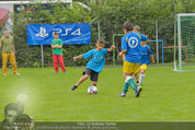 PlayStation Cup - Sportplatz Venediger Au - So 07.09.2014 - 58