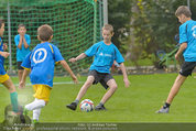 PlayStation Cup - Sportplatz Venediger Au - So 07.09.2014 - 59