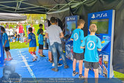 PlayStation Cup - Sportplatz Venediger Au - So 07.09.2014 - 6
