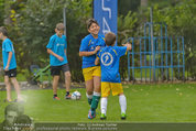 PlayStation Cup - Sportplatz Venediger Au - So 07.09.2014 - 65