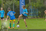 PlayStation Cup - Sportplatz Venediger Au - So 07.09.2014 - 66