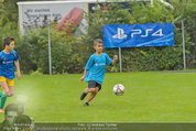 PlayStation Cup - Sportplatz Venediger Au - So 07.09.2014 - 67