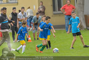 PlayStation Cup - Sportplatz Venediger Au - So 07.09.2014 - 69