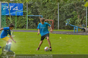 PlayStation Cup - Sportplatz Venediger Au - So 07.09.2014 - 71