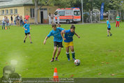 PlayStation Cup - Sportplatz Venediger Au - So 07.09.2014 - 79