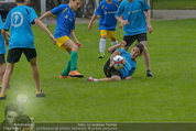PlayStation Cup - Sportplatz Venediger Au - So 07.09.2014 - 80