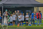 PlayStation Cup - Sportplatz Venediger Au - So 07.09.2014 - 82