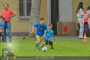 PlayStation Cup - Sportplatz Venediger Au - So 07.09.2014 - 83