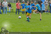 PlayStation Cup - Sportplatz Venediger Au - So 07.09.2014 - 85