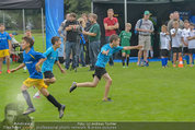 PlayStation Cup - Sportplatz Venediger Au - So 07.09.2014 - 86
