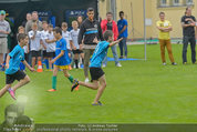 PlayStation Cup - Sportplatz Venediger Au - So 07.09.2014 - 87