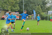 PlayStation Cup - Sportplatz Venediger Au - So 07.09.2014 - 91