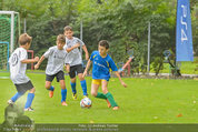 PlayStation Cup - Sportplatz Venediger Au - So 07.09.2014 - 94