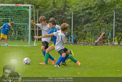 PlayStation Cup - Sportplatz Venediger Au - So 07.09.2014 - 95