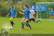 PlayStation Cup - Sportplatz Venediger Au - So 07.09.2014 - 96